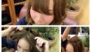 【キュレーション】前髪切りたい!!でも悔するかも…って時は!