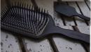 ついに発表【復元 パドルブラシ】復元ドライヤーの技術を盛り込んだパドルブラシが凄すぎる!